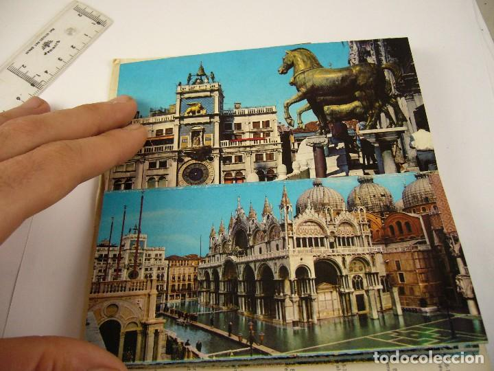Postales: Pack de Postales venezia - Foto 5 - 120498051