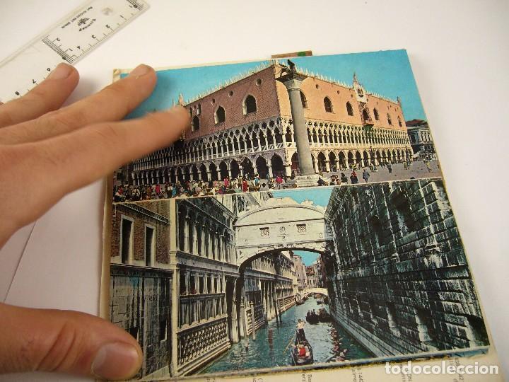 Postales: Pack de Postales venezia - Foto 6 - 120498051