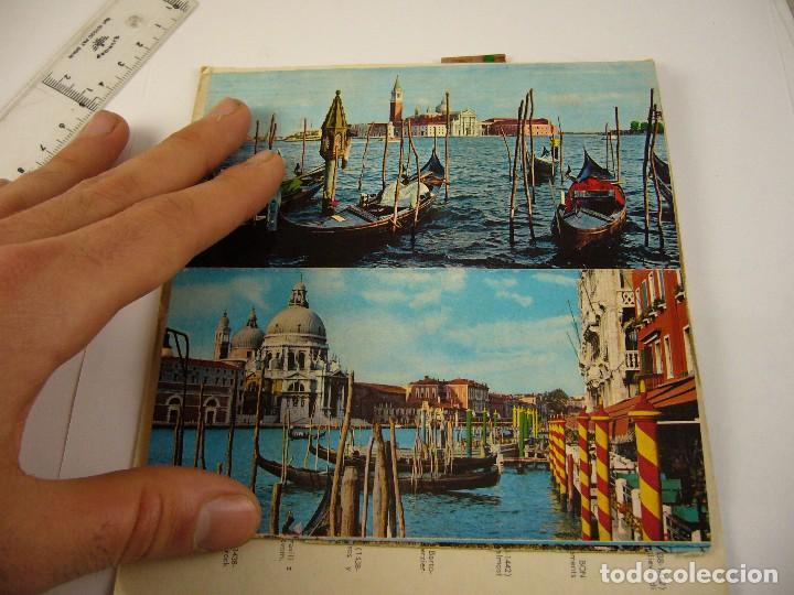 Postales: Pack de Postales venezia - Foto 7 - 120498051