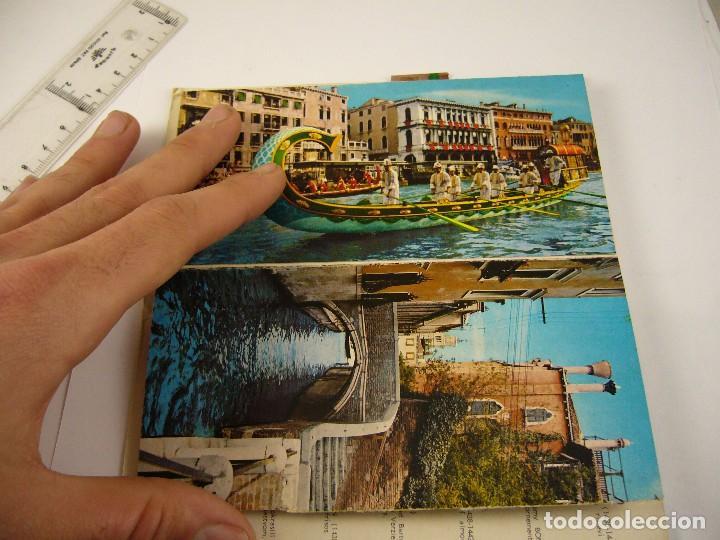 Postales: Pack de Postales venezia - Foto 8 - 120498051
