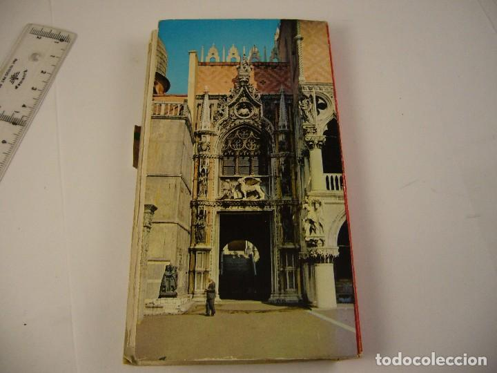 Postales: Pack de Postales venezia - Foto 10 - 120498051