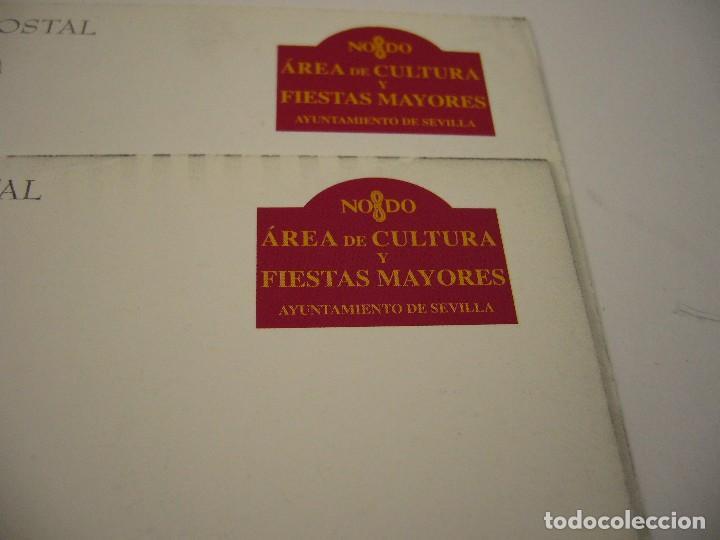 Postales: Postales de la feria de abril de sevilla - Foto 6 - 120498215