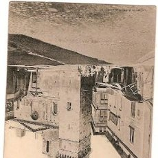 Postales: FRANCIA & CIRCULADO, NIMES, LA CATHEDRALE, CASTLEPOLLARD IRLANDA 1907 (1) . Lote 121546803
