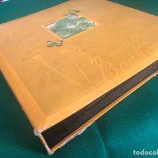 Postales: MAGNIFICO LOTE DE 175 POSTALES FRANCESAS MOTIVOS DIVERSOS TODAS DE 1900 -1910 CRICULADAS O ESCRITAS. Lote 124291987