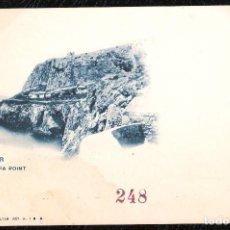 Postales: POSTALES - GIBRALTAR.. Lote 128478211