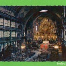 Cartoline: POSTAL - SAINT -JEAN - DE - LUZ . FRANCIA. Lote 132759994
