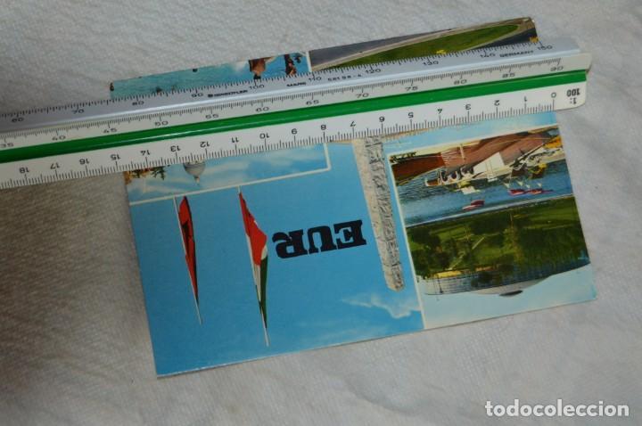 Postales: GRAN LOTE DE POSTALES SIN CIRCULAR - ITALIA, ROMA, VATICANO Y OTROS - MIRA LAS FOTOS - ENVÍO 24H - Foto 32 - 133618810