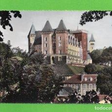 Postales: POSTAL - LE CHÂTEAU HENRI IV - FRANCIA -. Lote 134027518