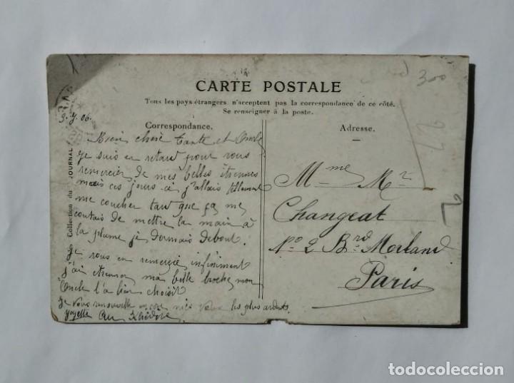 1906 Gustave Fraipont - 135147518