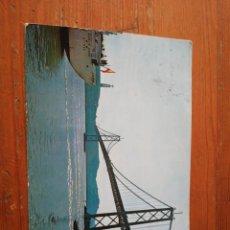 Postales: POSTAL OPORTO. PORTUGAL. . Lote 135414938