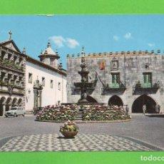 Postales: POSTAL -VIANA DO CASTELO - PORTUGAL -. Lote 136052634