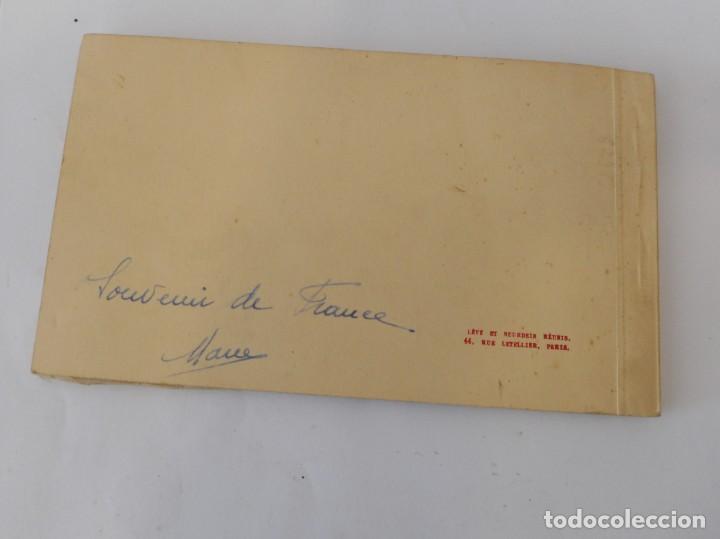 Postales: Libro postales de Saint-Bertrand de Comminges - Foto 3 - 138106134