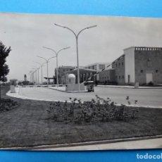 Postales: VILLAR FORMOSO, PORTUGAL - ADUANA PORTUGUESA. Lote 138595646
