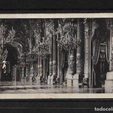 Postales: FRANCIA 1929 TARJETA POSTAL DE PARIS CIRCULADA A COLOMBIA . Lote 139410334