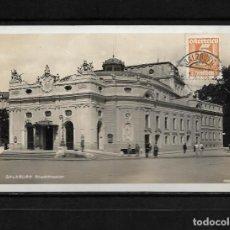 Postales: AUSTRIA AÑOS 20 POSTAL CIRCULADA. . Lote 140029962