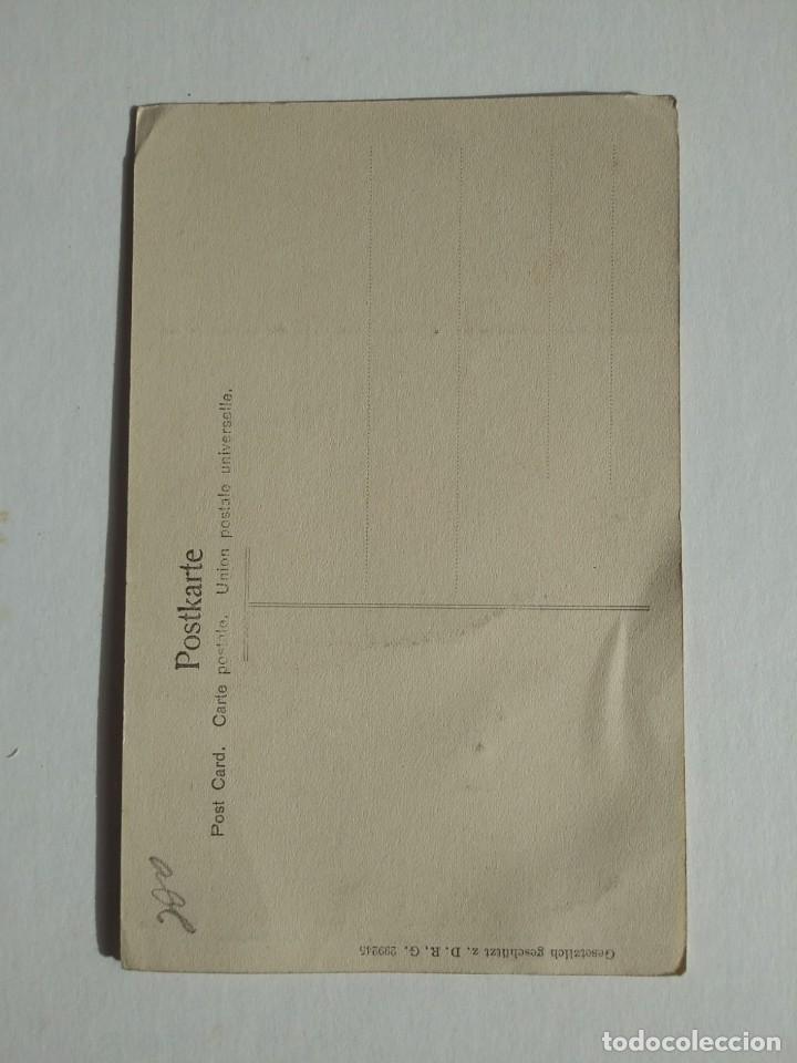 Postales: Southampton - Foto 2 - 140732222