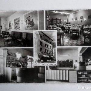 HOTEL FESTA BRAVA VALLS D'ANDORRA ANDORRA LA VIEJA ANDORRA LA VELLA