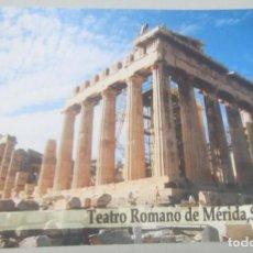 Postales: POSTAL GRECIA. Lote 142310526