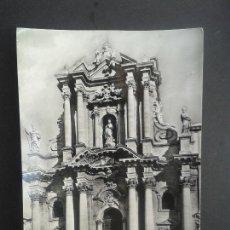 Postales: POSTAL: ITALIA. Lote 144406674