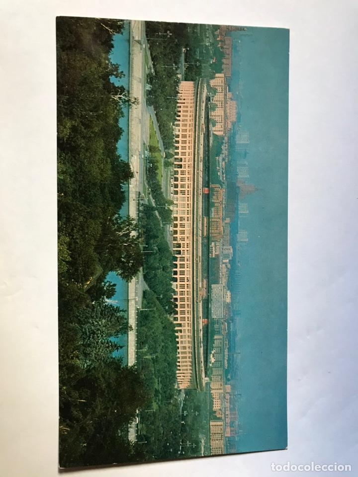 Postales: 17 postales de la URSS , de 1971 - Foto 21 - 144547018