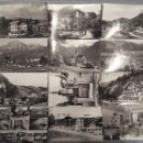 Postales: LOTE 100 POSTALES DE AUSTRIA - LOT POSTKARTEN ÖSTERREICH - VER FOTOS. Lote 146313146