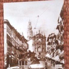 Postales: PORTO - OPORTO - PORTUGAL. Lote 146497434