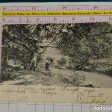 Postales: POSTAL DE REINO UNIDO. AÑO 1903. PLYMOUTH, PLYM BRIDGE. 1864. Lote 147105286