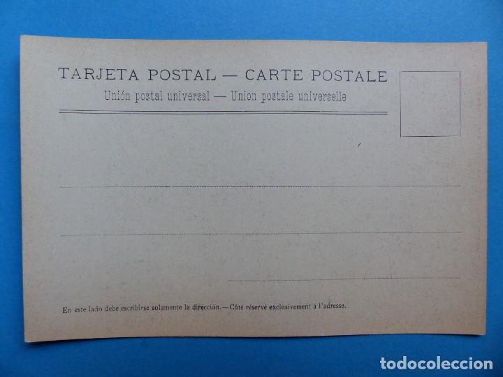 Postales: EGIPTO - 22 POSTALES DIFERENTES - AÑOS 1920-30 - Foto 24 - 148748178