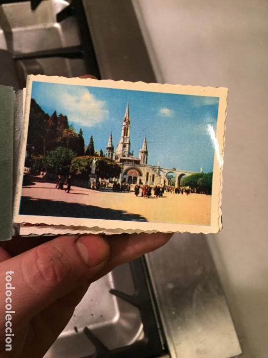 Postales: Antiguas foto / fotografias de Lourdes años 20-30 - Foto 3 - 151031138