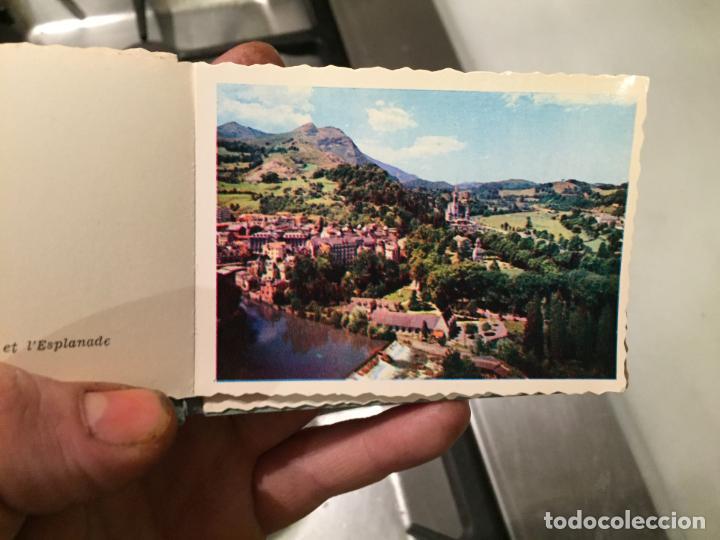Postales: Antiguas foto / fotografias de Lourdes años 20-30 - Foto 6 - 151031138