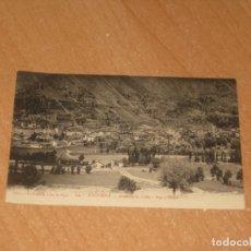 Postales: POSTAL DE ANDORRA. Lote 151483482