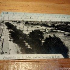 Postales: CARTE POSTALE. Lote 152582953