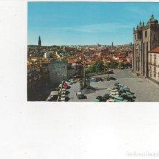 Postales: PORTUGAL. OPORTO.. Lote 153637254