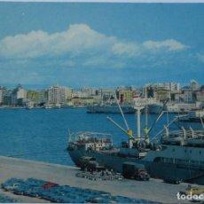 Postales: GRECIA - PIRAEUS - SIN CIRCULAR / P-8112. Lote 156526590