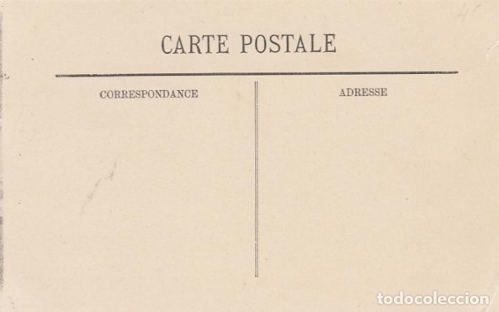 Bayonne  monument du cardinal lavigerie  ed ll - Sold