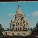 Postales: POSTAL DE PARÍS - FRANCIA . Lote 160683950