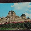 Postales: POSTAL DE PARÍS - FRANCIA . Lote 160684042