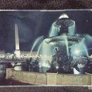 Postales: POSTAL DE PARÍS - FRANCIA . Lote 160684346