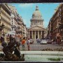 Postales: POSTAL DE PARÍS - FRANCIA . Lote 160684442