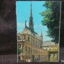 Postales: POSTAL DE PARÍS - FRANCIA . Lote 160684506
