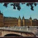 Postales: POSTAL DE PARÍS - FRANCIA . Lote 160684538