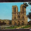 Postales: POSTAL DE PARÍS - FRANCIA . Lote 160684630