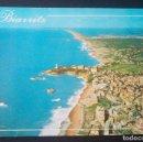 Postales: CTC - BIARRITZ - FRANCIA - Nº 303 - EDITIONS REX - NUEVA - SIN CIRCULAR. Lote 160688334