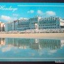Postales: CTC - HENDAYA - LE CASINO CROISIERE - EL CASINO - Nº 265- FRANCIA - NUEVA - SIN CIRCULAR. Lote 160693910