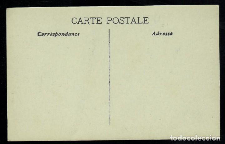 Postales: Saint Victor - Le Siège de St. Lazare - Foto 2 - 164388582