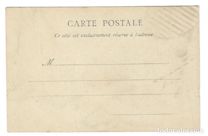 Postales: Milan / Panorama pris du Dôme, vers S. Carlo - Foto 2 - 164417942
