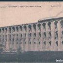 Postales: POSTAL VIADUC DE CHAUMONT - MAILLEFERT - FRANCIA. Lote 168073188