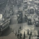 Postales: LONDRES-LONDON-TOTTENHAM-POSTAL ANTIGUA-VER FOTOS-(60.750). Lote 168744252