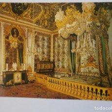 Postales: POSTAL CHATEAU DE VERSAILLES NUEVA. Lote 169987912