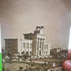 Postales: POSTAL RUSIA 1956. Lote 170881345